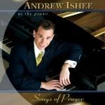 Andrew     Ishee