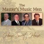 Master's Music Men
